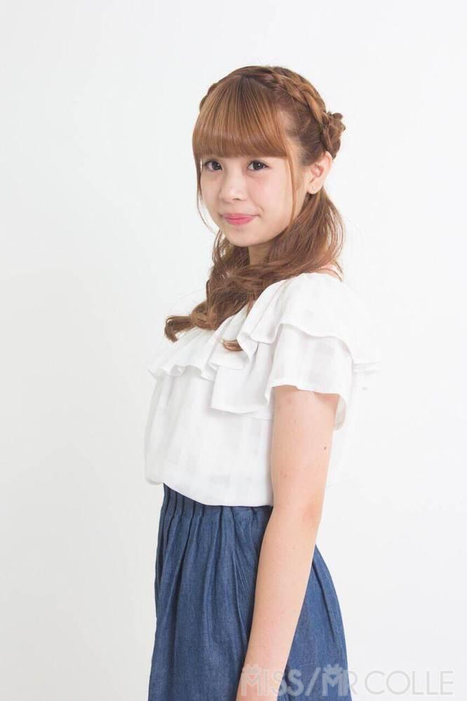 346-宮里 夏野子-6