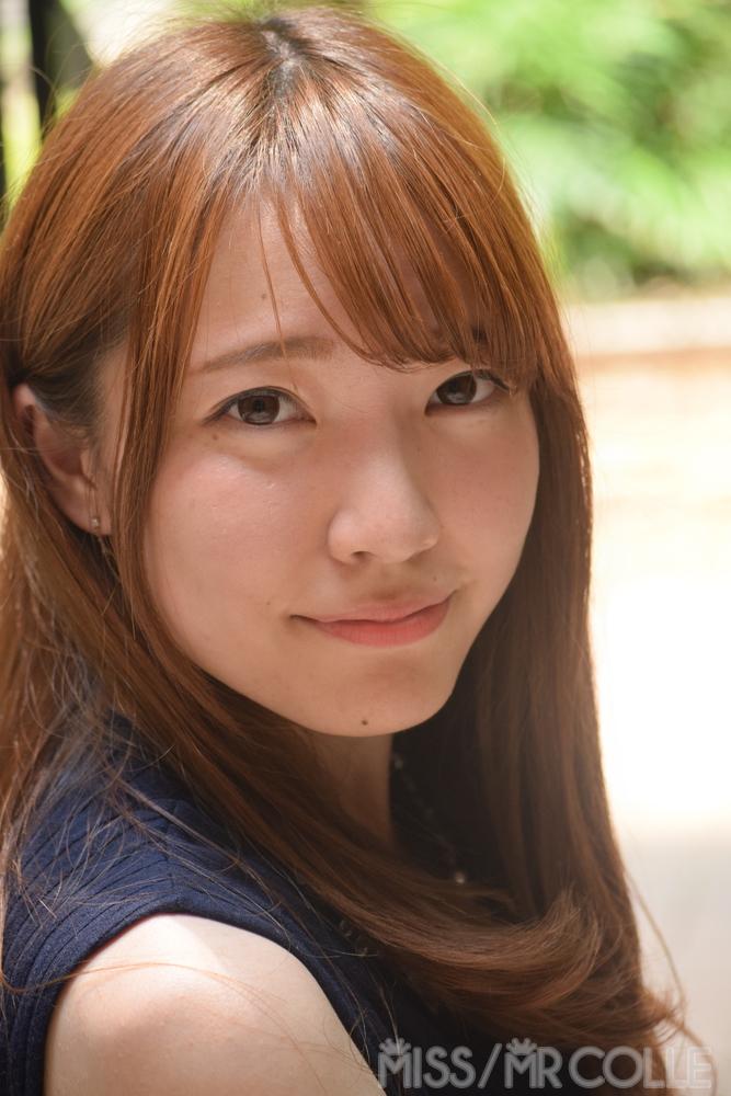 611-小野 遥加-7