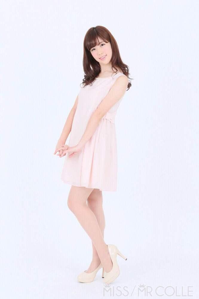 199-百合奈白鳥-5