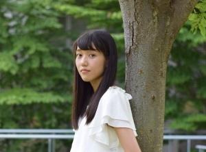 西田宜恵1
