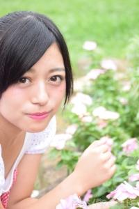 山田澪花5