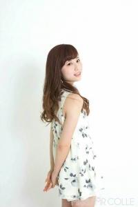 増子紗良3