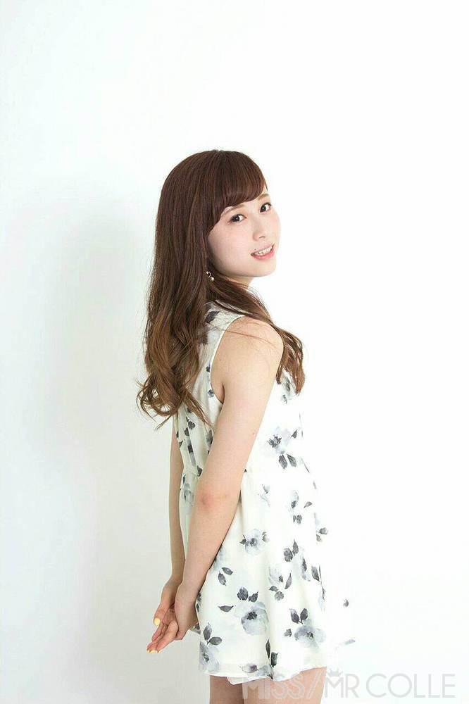 336-増子 紗良-4