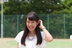 西田宜恵2
