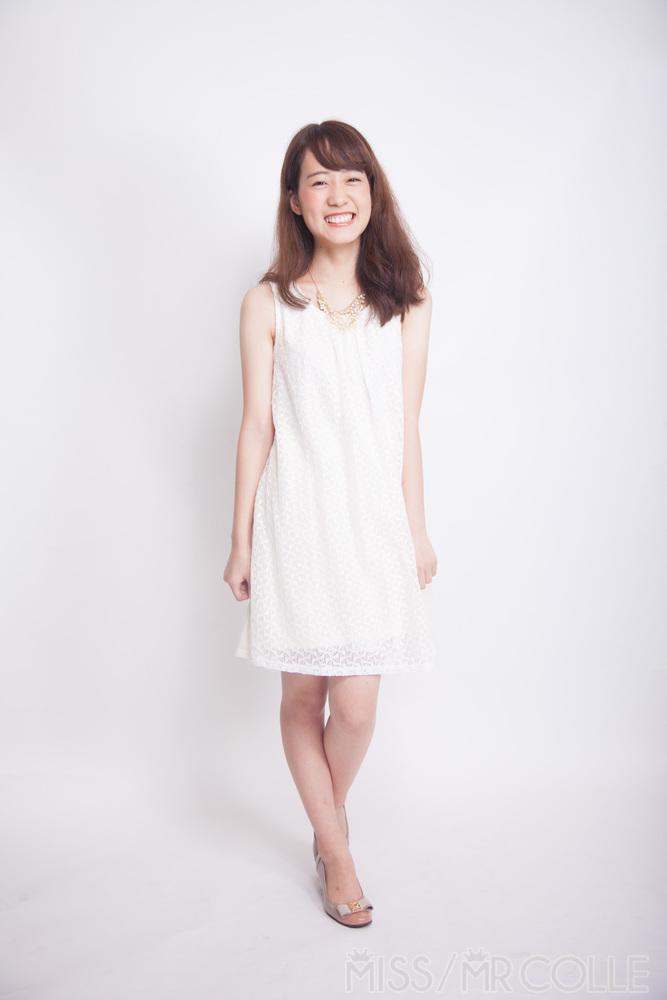 603-白田瑞歩-4