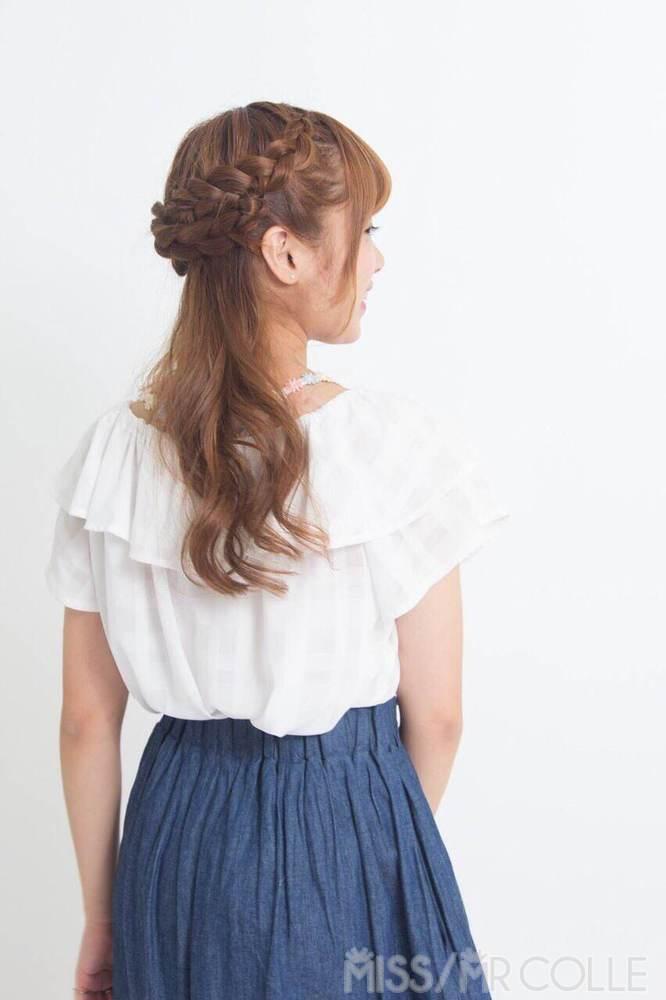 346-宮里 夏野子-5