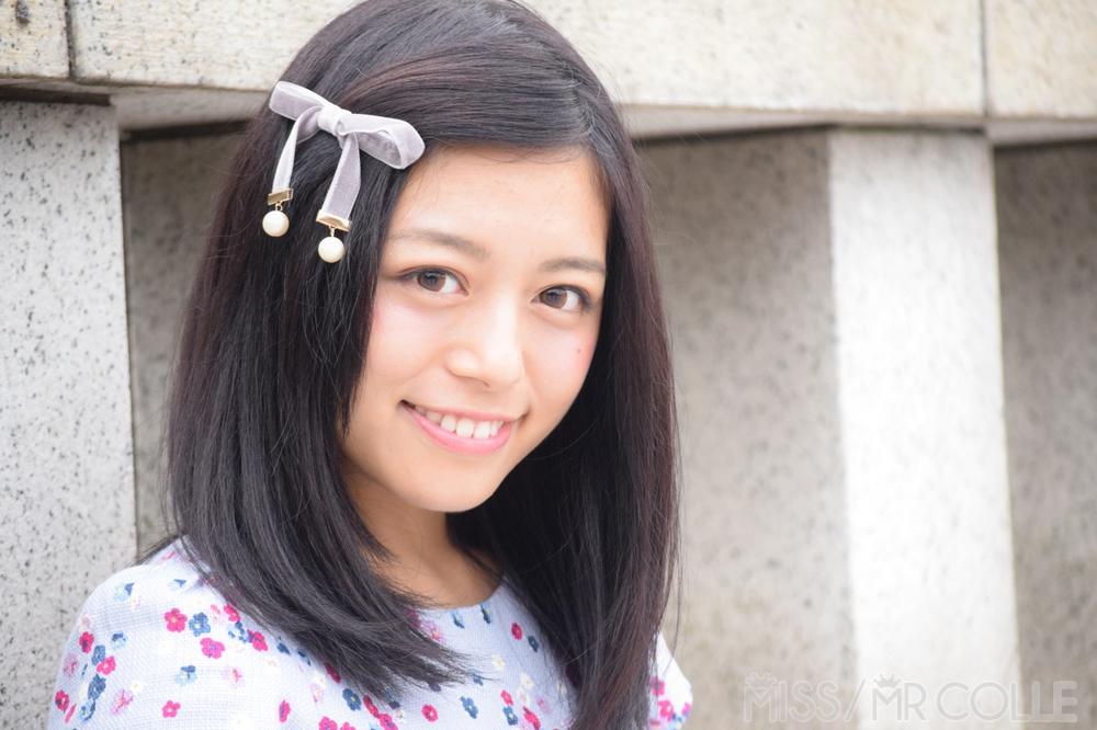 598-澪花山田-7