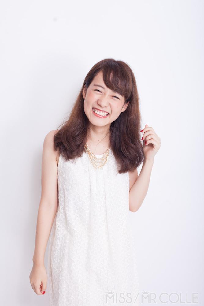 603-白田瑞歩-2