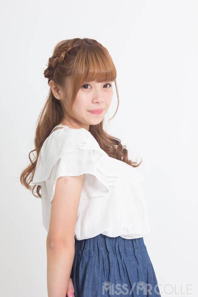 346-宮里 夏野子-3