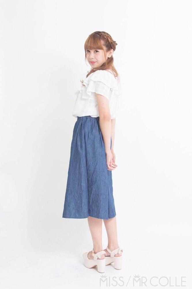 346-宮里 夏野子-2