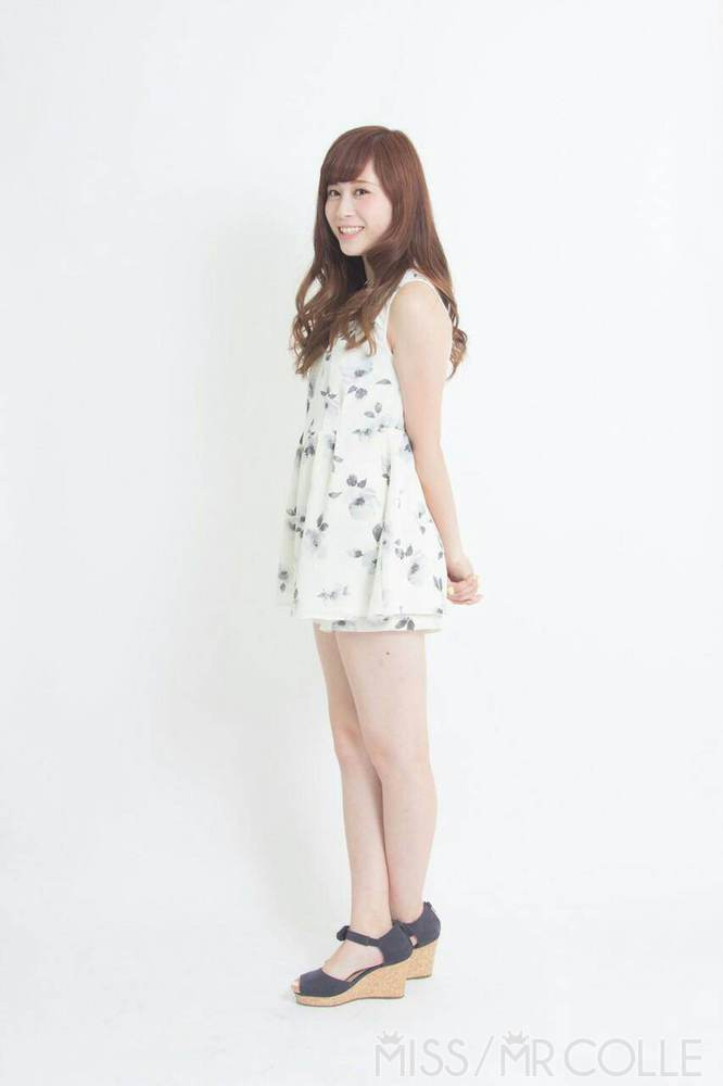 336-増子 紗良-5