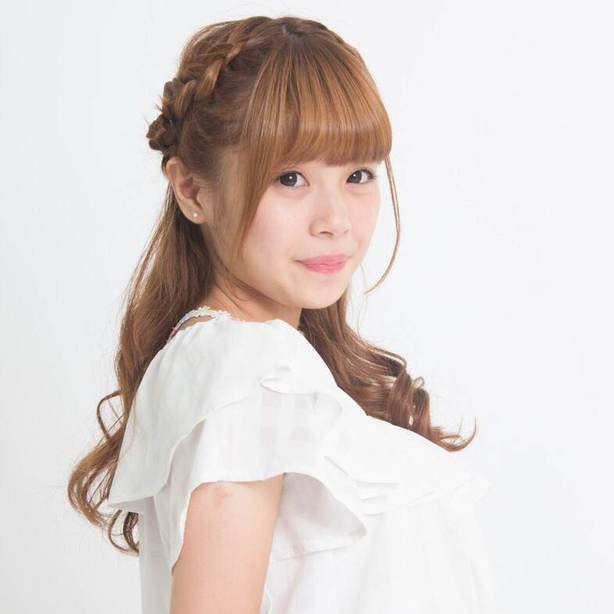 「東京の人の歩くペースについていけません」武蔵野大学 宮里夏野子