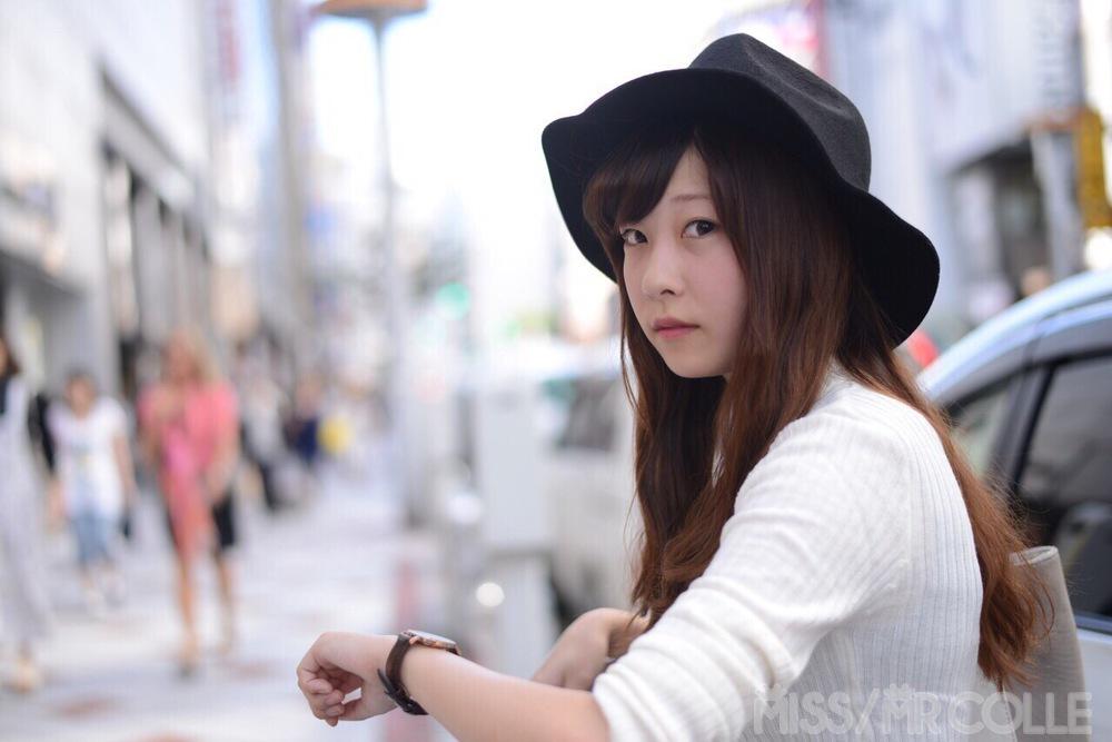 318-萩原 みなみ-6