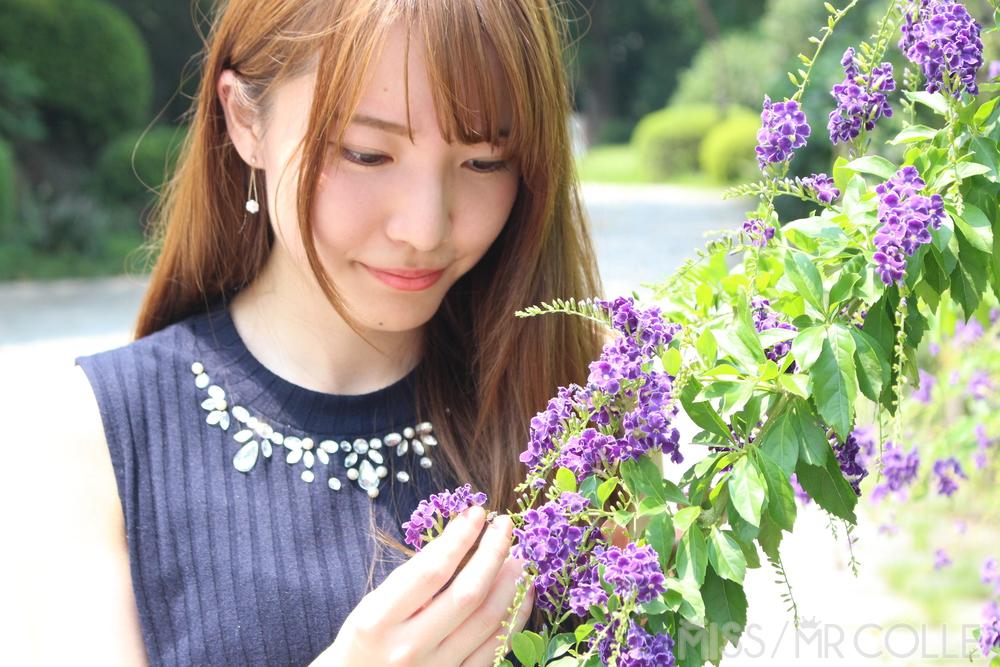 611-小野 遥加-5