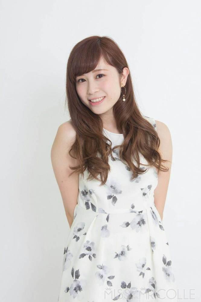 336-増子 紗良-6