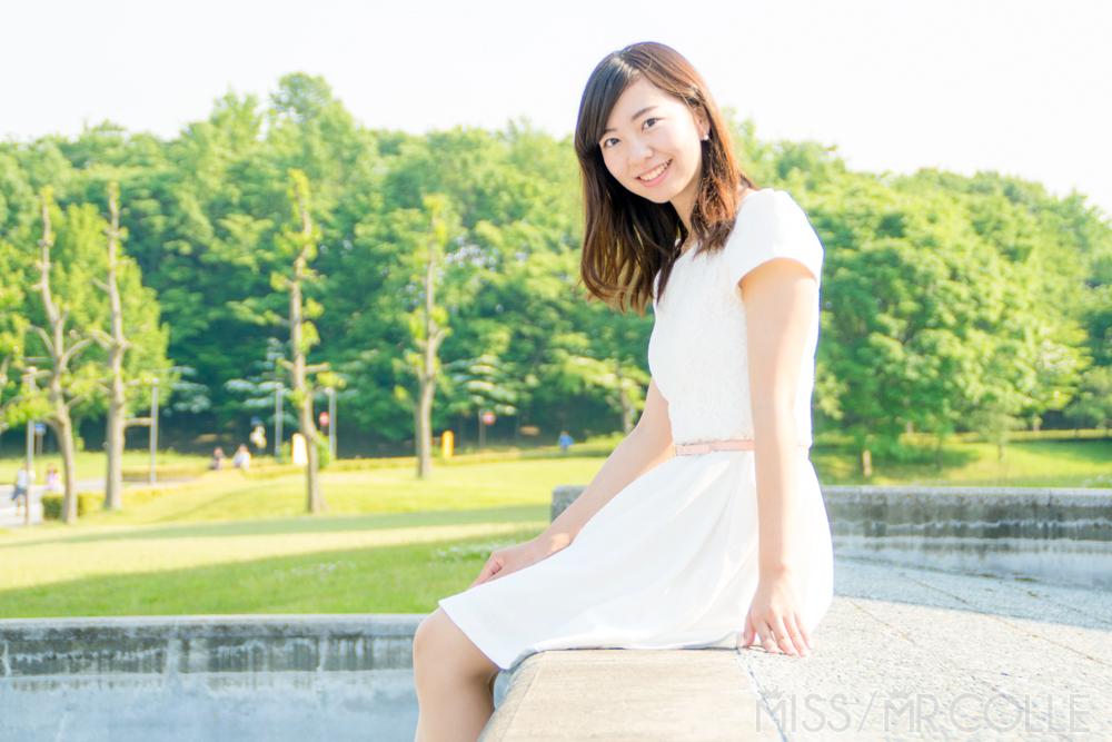 307-宮崎 玲衣-2