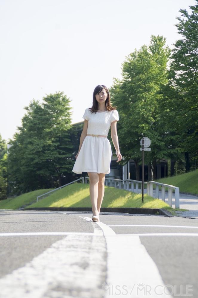 307-宮崎 玲衣-3