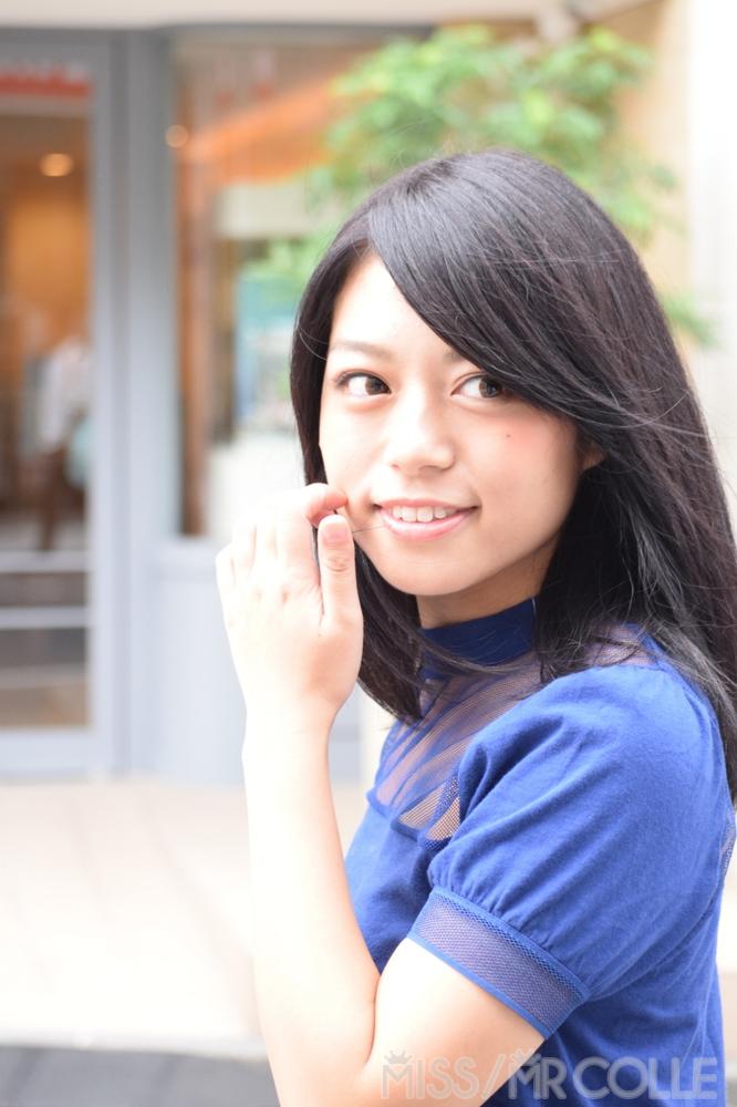 598-澪花山田-6