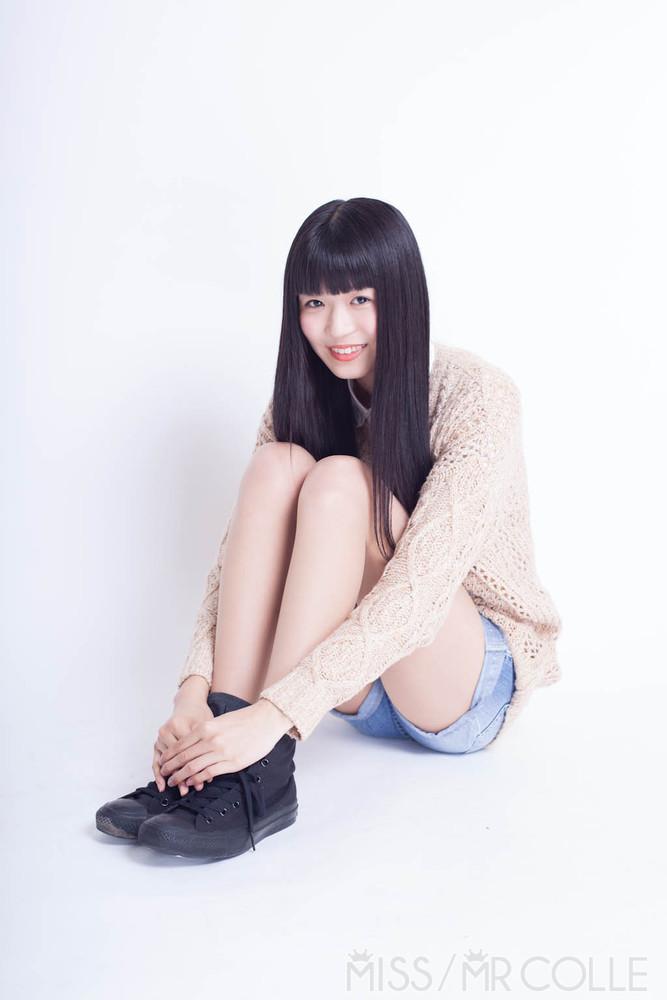 734-関亜由美-3