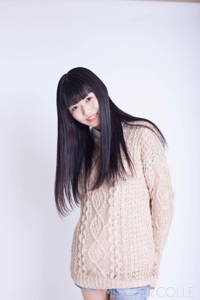 734-関亜由美-7