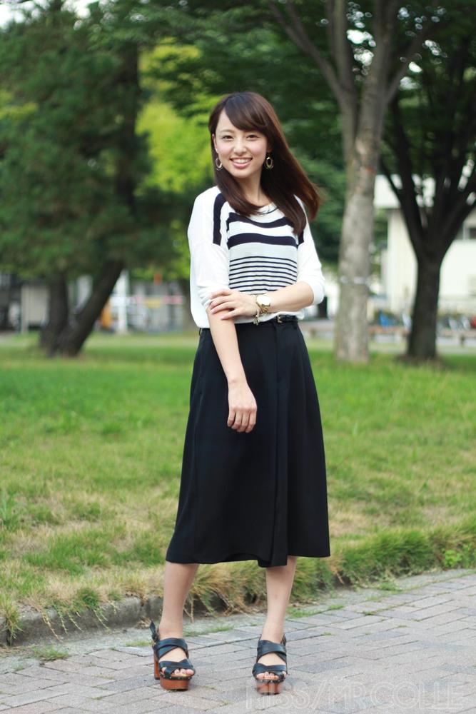 788-中川聡美-3