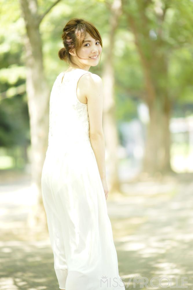 623-伊波絵梨花-5