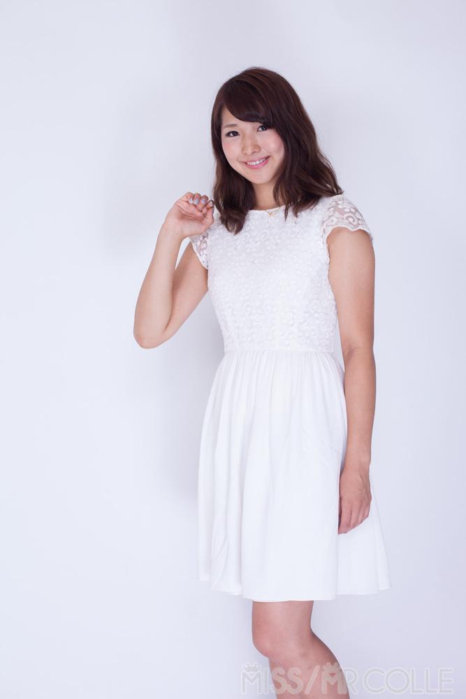 668-佐藤みなみ-5