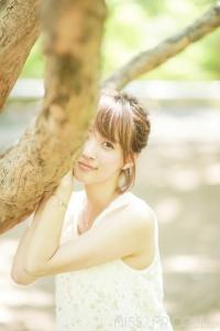 伊波絵梨花4