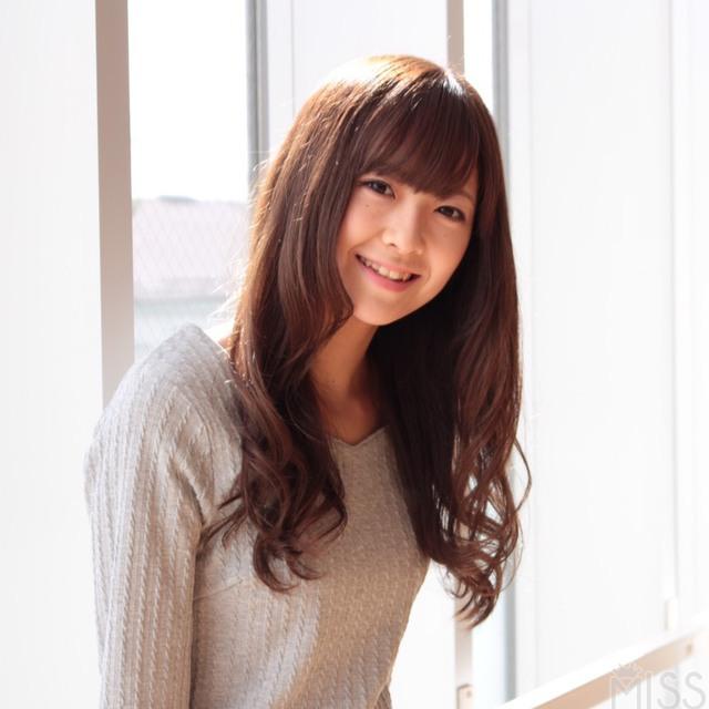 「アニメイトでグッズを愛でてます」ラブライブ愛を語る 日本大学 大塚真奈