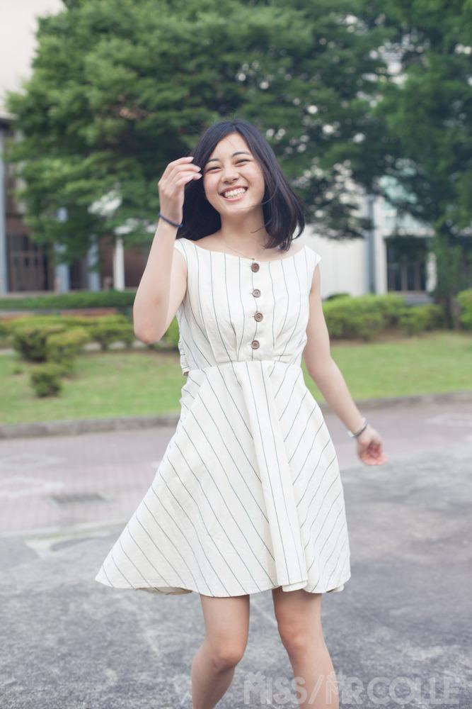 893-浅沼恵理-3
