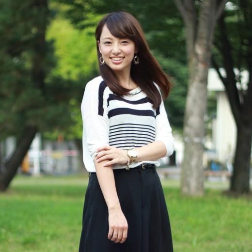 「落ち込んでいる男性を見るとなぐさめたくなります」 信州大学 中川聡美