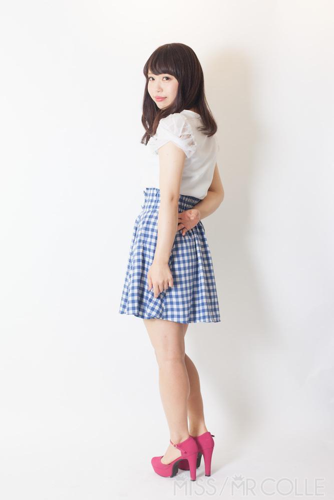 803-佐藤七海-6