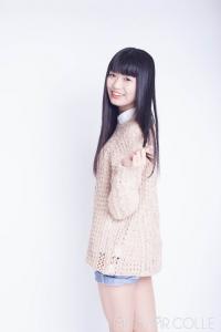 関亜由美5