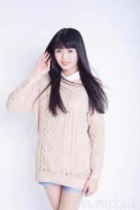 関亜由美4