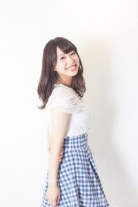 佐藤七海6