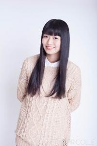 関亜由美7