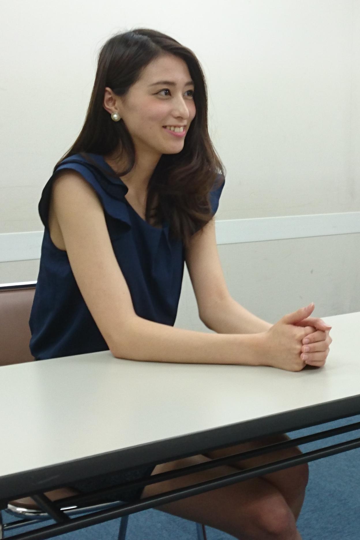 619-伊藤 晴香-3