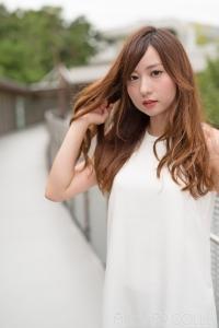 坂井瑠奈1