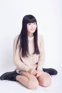 関亜由美3