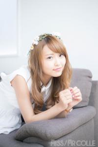 坂田風音2
