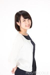 内田雪絵3