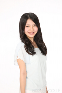 松田有紗4