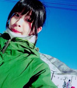 小野あおい5
