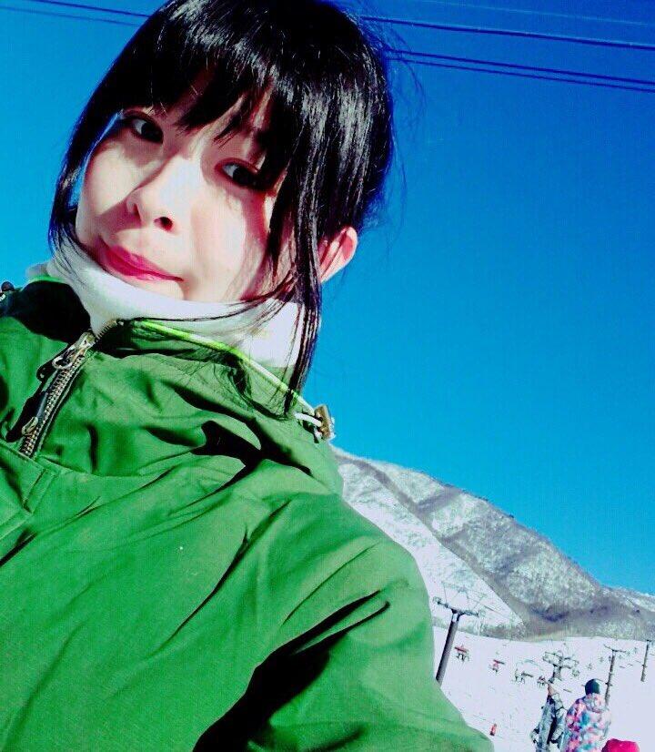 1558-小野あおい-6