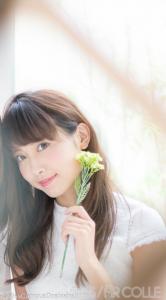 山田彩夏2