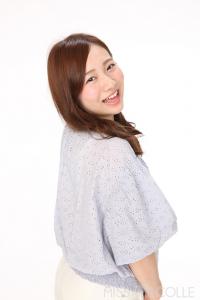 松吉亜樹奈5