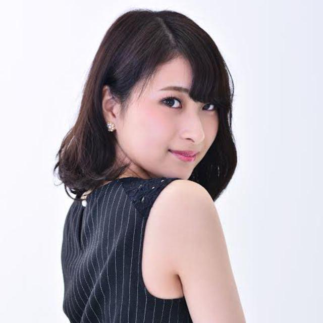 ミス実践コンテスト2016(実践女子大学)ファイナリスト(2) 万華鏡のように変化する美を競う