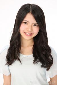 松田有紗5