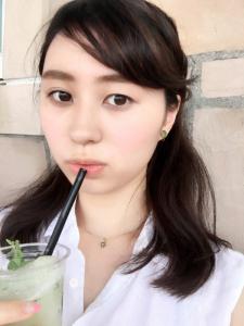 池田茉莉香2