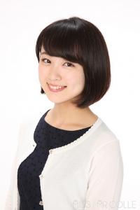 内田雪絵5